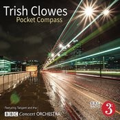 Pocket Compass Songs