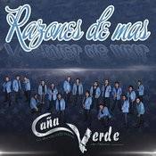 Razones De Mas Songs