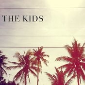 The Kids Songs