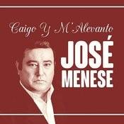 Caigo Y M'alevanto Songs