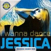 I Wanna Dance Songs