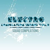 Electro Compilation Series, Vol.2 Songs