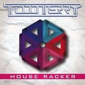 House Racker Songs
