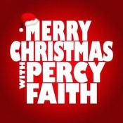 Merry Christmas With Percy Faith Songs