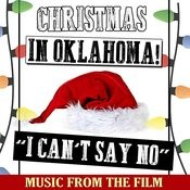 Christmas In Oklahoma: Music From The Film