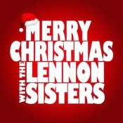 Merry Christmas With The Lennon Sisters Songs