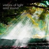 Visions Of Light & Sound Songs