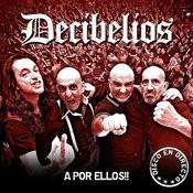 El Matricero (Live) Song