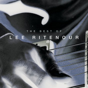 The Best Of Lee Ritenour (With Bonus Tracks) Songs
