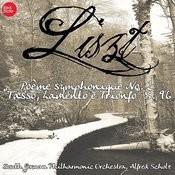 Liszt : Poème Symphonique No. 2