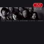 Cesta Svědomí (1976 - 2005) Songs