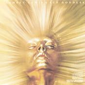 Sun Goddess Songs