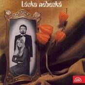 Láska Nebeská (Původní Lp + Bonusy) Songs