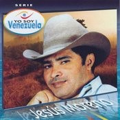 Yo Soy Venezuela - Jesús Moreno Songs