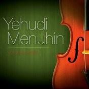 Yehudi Menuhin Vol. 8 : Concerto Pour Violon / Concerto Pour Violon N° 1 (Carl Nielsen / Max Bruch) Songs