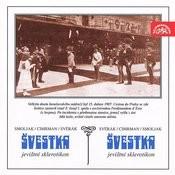 Švestka Songs