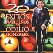 20 Exitos Navideños Songs