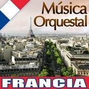 Música Orquestal Francia Songs
