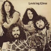 Looking Glass Songs