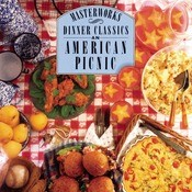 An American Picnic Songs