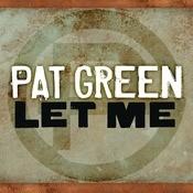 Let Me Songs