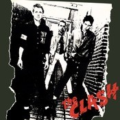 The Clash Songs