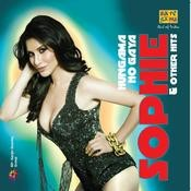 Hungama Ho Gaya Sophie Chaydhary Songs