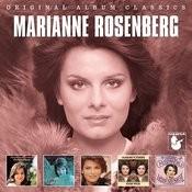 Original Album Classics 1971-1976 Songs