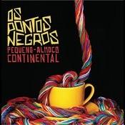 Pequeno-Almoço Continental Songs