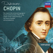 Discover Chopin Songs
