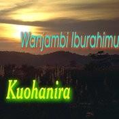 Kuohanira Songs