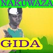Nakuwaza Songs