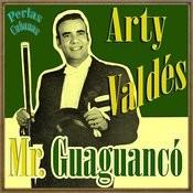 Perlas Cubanas: Mr. Guaguancó Songs
