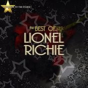 Tribute To The Stars: The Best Of Lionel Richie Songs