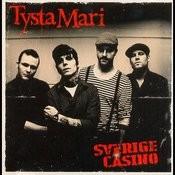 Sverige Casino Songs