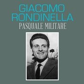Pasquale Militare Song