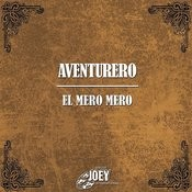El Mero Mero Songs