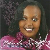 New Mercy's Songs