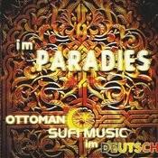 Im Paradies Songs