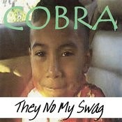 They No My Swag Songs