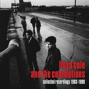 Collected Recordings 1983-1989 Songs