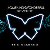 Reverse (The Remixes) Songs