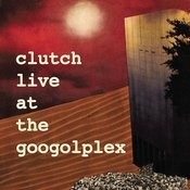 Live At The Googolplex Songs