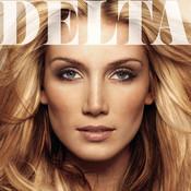 Delta Songs