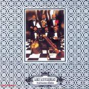 Les Luthiers Vol. VII Songs