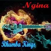 John Kanyole Song