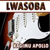 Kanyimbe Song
