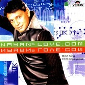 Nayans Love.Com Songs