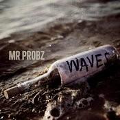 Waves Songs