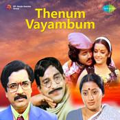 Thenum Vayambum Songs